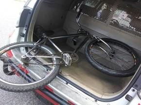 bicicletag111