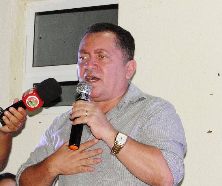 prefeito_de_Itatira_Bie