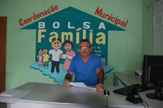 coordenador_Bolsa_familia